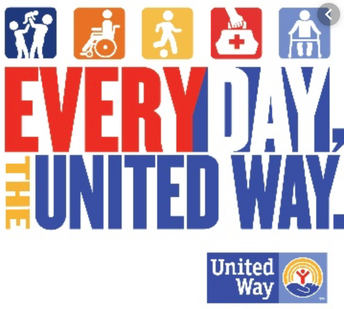Hardy Elementary United Way Campaign 2019!