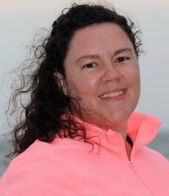Ms. Carrie Waterman