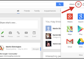 Google Drive – a complete user guide.