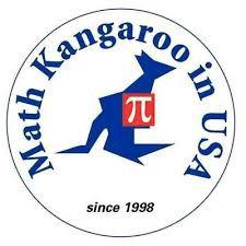 Math Kangaroo Competition Upcoming