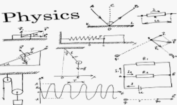 Physics 1 - AP
