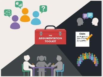 Argumentation Toolkit