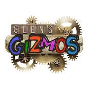 Glen's Hands-On Gizmos