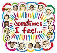 Social-Emotional Wellbeing
