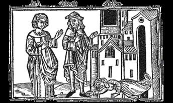 Muerte Melibea