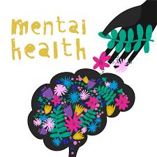 School Mental Health Center Updates