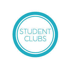 Student Clubs are Coming