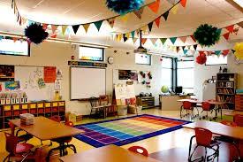 The First 25 Days of School: ELAR