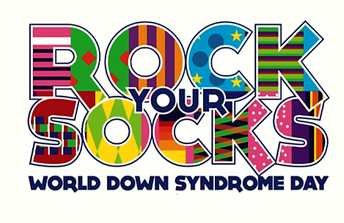 Rock Your Socks - Sock Collection