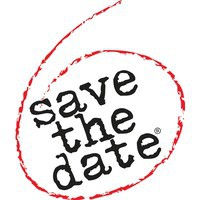 Remote Families- SAVE THE DATE