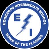 Edgwood Intermediate