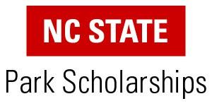 The Park Scholarships is NC State University's premier four-year merit scholarship program