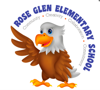 Rose Glen School