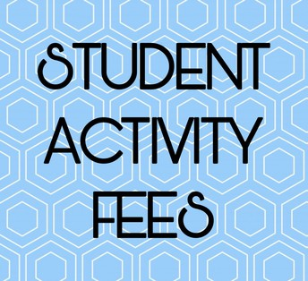 Student Fees!
