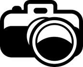 Picture Day October 25!