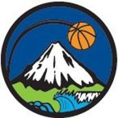 NPBA Basketball Trials