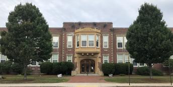 Longellow Elementary School