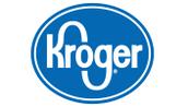 Kroger Community Rewards Programs