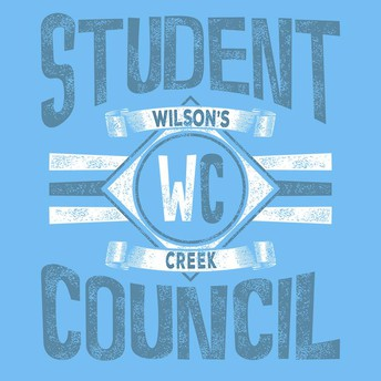 STUDENT COUNCIL NEWS