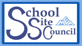 High School reps needed for our School Site Council