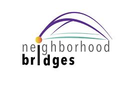 Neighborhood Bridge logo