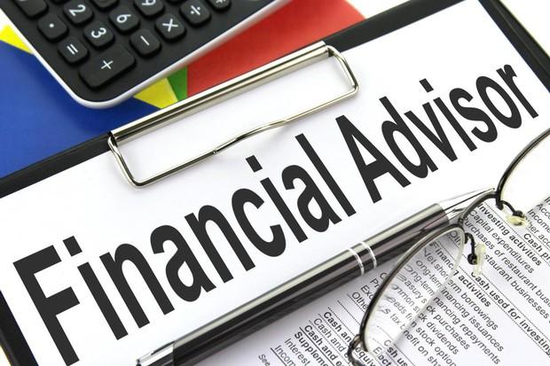 John Savadjian financial planning