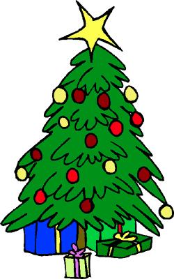 Holiday Program