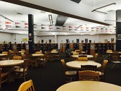 PHHS Library