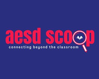 AESD Scoop: Season 2