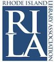 Rhode Island Library Association Annual Conference