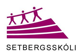 Hildur Ásta Viggósdóttir - Setbergsskóli