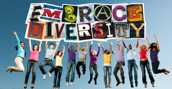 Secondary Diversity & Inclusion Resources