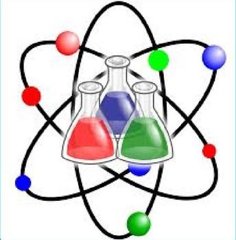 COLLEGE MAJOR: SCIENCES