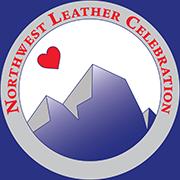 2019 Northwest Master & slave Titleholders