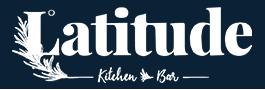 Order Online for Pick Up - TFA Family Owned Restaurants