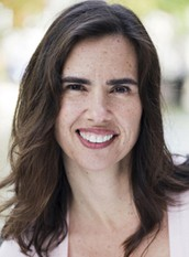 Free Self-Compassion Exercises from Dr. Kristin Neff