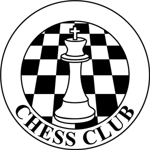Chess Club Now Forming