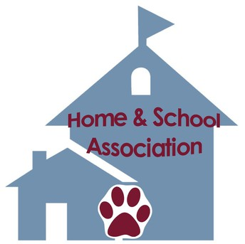 Home & School News