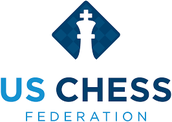 US Chess Federation