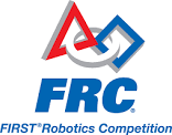 Volunteers needed for the Robotics Competition at CCHS on December 1st!