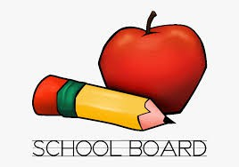 School Board Meeting Rescheduled