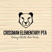 Crissman PTA