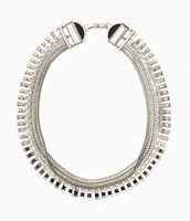 Electra Statement necklace