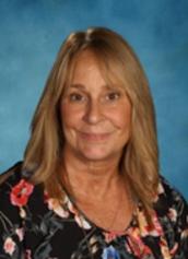 Ms. Linda Kern
