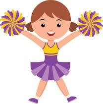 MHS Mini- Cheer Clinic