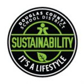 DCSD Office of Sustainability