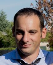 Matteo Baroni