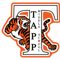 TAPP MS TIGERS-EMPOWERING STUDENTS FOR THE FUTURE!