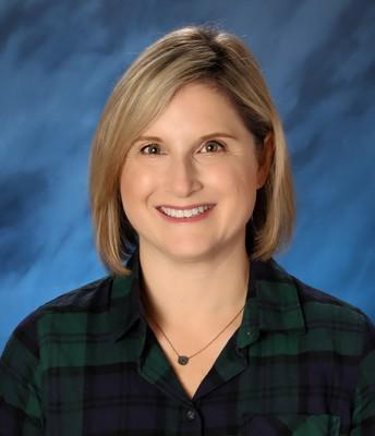 Mrs. McCullough