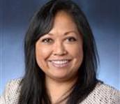 Rosie Tejada